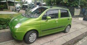 Cần bán xe Chevrolet Matiz SE đời 2005 giá 79 triệu tại Đồng Nai