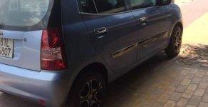 Cần bán xe Kia Picanto đời 2007, nhập khẩu còn mới, giá tốt giá 205 triệu tại Bình Dương