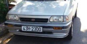 Bán Kia CD5 sản xuất năm 2014, màu trắng giá 75 triệu tại Đà Nẵng