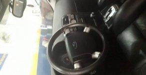 Cần bán lại xe Ford Mondeo đời 2005, màu đen chính chủ, giá chỉ 269 triệu giá 269 triệu tại Tp.HCM