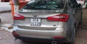 Bán Kia K3 2.0 đời 2015, xe nhập giá cạnh tranh giá 550 triệu tại Bình Dương