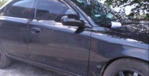 Cần bán xe Kia Spectra đời 2005, xe nhập giá 150 triệu tại Đồng Nai
