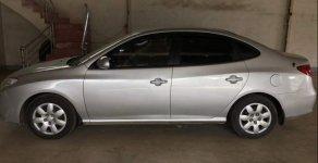 Bán Hyundai Elantra năm 2008, màu bạc số sàn giá 225 triệu tại Thái Nguyên