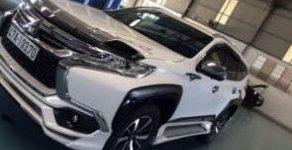 Cần bán xe Mitsubishi Pajero đời 2019, màu trắng, xe nhập giá 990 triệu tại Tp.HCM