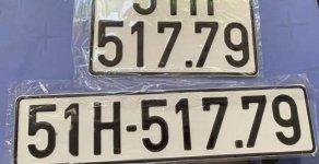 Bán ô tô Suzuki Swift sản xuất năm 2019, xe nhập giá cạnh tranh giá 1 tỷ tại Tp.HCM