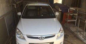Bán nhanh Hyundai i30 1.6AT, xe còn rất mới giá 355 triệu tại Đắk Lắk