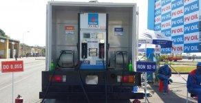 Bán xe HINO FL 3 chân chuyên dụng giá 1 tỷ 640 tr tại Hưng Yên
