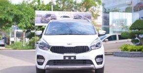 Bán Rondo 2019 - ưu đãi tốt nhất thị trường, gói bảo dưỡng xe, tặng bảo hiểm thân xe - ĐT: 0949820072 giá 609 triệu tại Tp.HCM