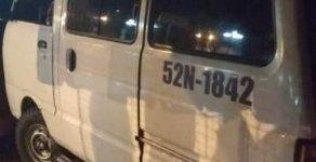 Bán Daihatsu Hijet đời 1992, màu trắng giá cạnh tranh giá 32 triệu tại Tp.HCM