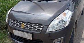 Bán Suzuki Ertiga đời 2014, màu xám, xe nhập xe gia đình, 415tr giá 415 triệu tại Tp.HCM