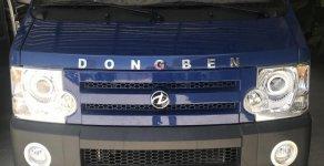 Bán ô tô tải Dongben DB1021 870kg tặng 5 triệu tiền lộc giá 100 triệu tại Ninh Thuận