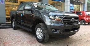 Ford Thủ Đô bán xe Ranger XLS AT 1 cầu số tự động, đủ màu, trả góp 85% giao xe toàn quốc giá 650 triệu tại Hà Nội
