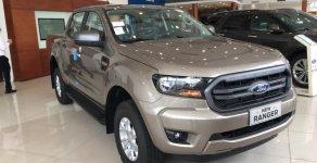 Ford Thủ Đô bán xe Ford Ranger các phiên bản: XLS MT, XLS AT, XLT, Wildtrak đủ màu, khuyến mại lên đến 60tr giá 650 triệu tại Hà Nội
