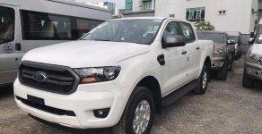 Tuyên Quang Ford Giao xe ngay - Ranger XLS 1 cầu 2019, màu trắng, nhập khẩu, hỗ trợ trả góp - LH 0978212288 giá 630 triệu tại Hà Nội