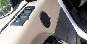 Bán LandRover Range Rover Sport 2014, màu trắng, nhập khẩu giá 3 tỷ 200 tr tại Hà Nội