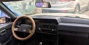 Bán xe Nissan Cedric sản xuất năm 1993, màu trắng, xe nhập chính chủ giá 30 triệu tại Hà Nội