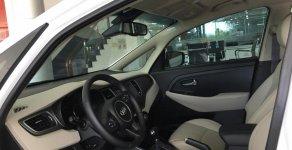 Kia Rondo - Liên hệ ngay để có ưu đãi tốt nhất trong tháng - Hotline: 0902653568 giá 609 triệu tại Tp.HCM