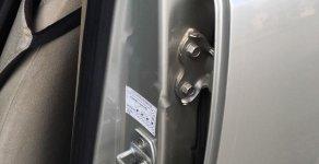 Bán Toyota Hilux năm sản xuất 2009, màu bạc, xe nhập giá 385 triệu tại Tp.HCM