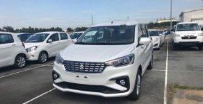 Bán Suzuki Ertiga năm sản xuất 2019, nhập khẩu nguyên chiếc Indonesia giá 549 triệu tại Cần Thơ
