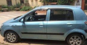 Cần bán chiếc xe Hyundai Getz 2008, số sàn, xe gia đình sử dụng giá 172 triệu tại Hà Nội