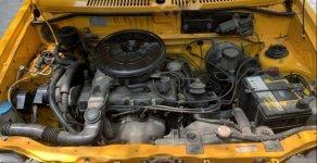 Bán ô tô Kia CD5 1.0 sản xuất 2004, màu vàng, xe nhập, giá chỉ 120 triệu giá 120 triệu tại Đà Nẵng