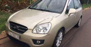 Bán Kia Carens năm sản xuất 2009, nhập khẩu, xe đẹp giá 230 triệu tại Đồng Nai