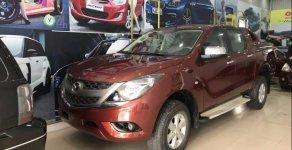 Xe cũ Mazda BT 50 2015, xe nhập giá cạnh tranh giá 440 triệu tại Đà Nẵng