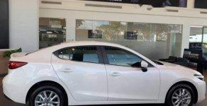 Bán ô tô Mazda 3 năm sản xuất 2019, chỉ từ 190 triệu, sở hữu ngay xe giá 659 triệu tại Tp.HCM