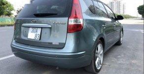 Bán Hyundai i30 CW 2009, nhập khẩu Hàn Quốc, giá tốt giá 375 triệu tại Hà Nội