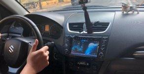 Bán xe Suzuki Swift 1.4 AT năm sản xuất 2016, màu xanh lam   giá 418 triệu tại Hà Nội
