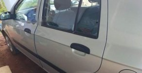 Cần bán xe Hyundai Getz năm 2007, màu bạc chính chủ giá 235 triệu tại Bình Phước