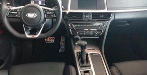 Bán Kia Optima 2.4 GT line đời 2019, màu trắng giá 959 triệu tại Nghệ An