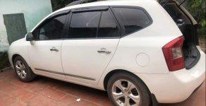 Bán xe Kia Carens MT đời 2015, màu trắng, xe đẹp nguyên bản giá 385 triệu tại Bắc Giang