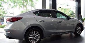 Mazda 3 1.5 SD 2019 - Ưu đãi lên đến 30tr cùng nhiều phần quà giá trị giá 669 triệu tại Hà Nội