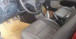 Cần bán gấp Hyundai Sonata đời 1994, màu đỏ, giá 60tr giá 60 triệu tại Đắk Lắk