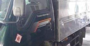 Cần bán Kia K3000S năm sản xuất 2014, zin từ trong ra ngoài giá 2 tỷ 550 tr tại Tp.HCM