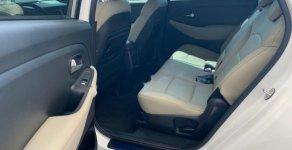 Bán ô tô Kia Rondo GMT sản xuất 2019, màu trắng, giá tốt giá 609 triệu tại Tp.HCM