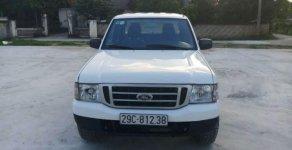 Cần bán gấp Ford Ranger 2006, màu trắng giá 210 triệu tại Hà Nội
