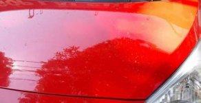 Bán Hyundai Grand i10 2015, màu đỏ, chính chủ giá cạnh tranh giá 270 triệu tại Đắk Lắk