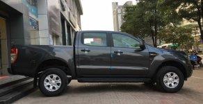 Ford Giải Phóng bán xe Ford Ranger các phiên bản: XL, XLS, XLT, Wildtrack đủ màu, trả góp 85% giá 650 triệu tại Hà Nội