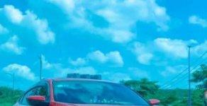 Bán Honda Civic đời 2017, màu đỏ, xe nhập, 850 triệu giá 850 triệu tại Tp.HCM