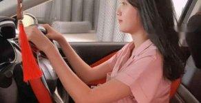 Bán xe Honda City đời 2018, màu trắng như mới giá 545 triệu tại Bình Dương
