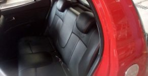 Bán Kia Morning 1.1MT 2010, màu đỏ, giá tốt giá 205 triệu tại Tp.HCM