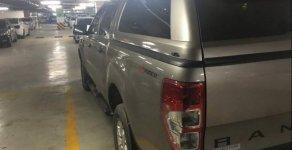 Cần bán gấp Ford Ranger XLS 2.2 AT đời 2014, nhập khẩu nguyên chiếc giá 495 triệu tại Hà Nội