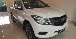 Bán xe Mazda BT 50 đời 2019, màu trắng, xe nhập, 585tr giá 585 triệu tại Hà Nội