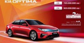 Optima mẫu xe hot nhất thị trường, giá cả hợp lý, giảm tiền mặt đặt cọc + ưu đãi dịch vụ tốt, ĐT 0949820072 giá 789 triệu tại Tp.HCM