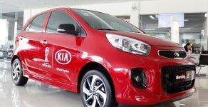 [Kia Cầu Diễn] - Giá sốc lô Kia Morning 2019 áp dụng thuế 0%. Hỗ trợ trả góp 85% - Nhận xe với 73 triệu, LH 098.959.9597 giá 390 triệu tại Hà Nội