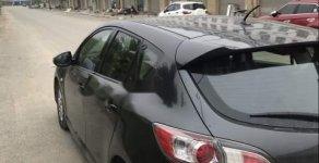 Bán Mazda 3 2011, màu đen, nhập khẩu  giá 409 triệu tại Hải Phòng