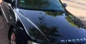 Chính chủ bán Ford Mondeo 2004, màu đen, nhập khẩu giá 179 triệu tại Đắk Lắk