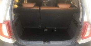 Cần bán Hyundai Getz đời 2011, giá 194tr giá 194 triệu tại Hà Nam